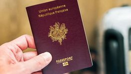Passeports - Point de situation